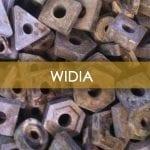 Widia Milano