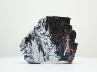 Tungsteno e Widia
